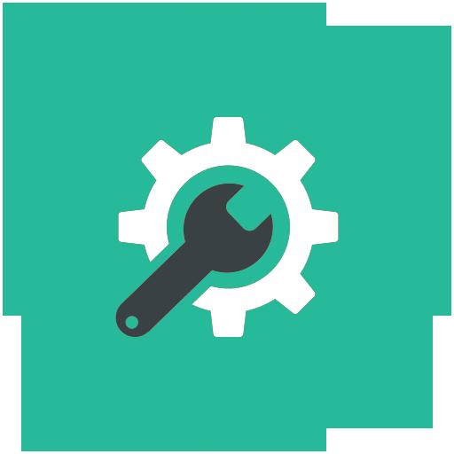 Salesforce Technical Audit