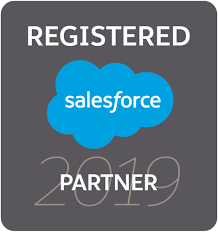 Salesforce Bulgaria