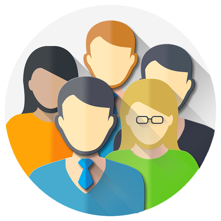 Salesforce implementation in Bulgaria